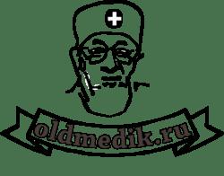 Медицинский сайт для врачей и не только